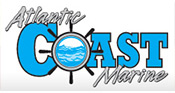 atlantic coast marine logo