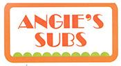 angies sub logo