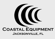 coastal equipment logo